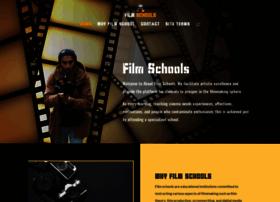 aboutfilmschools.com