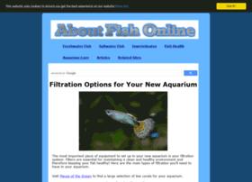 aboutfishonline.com