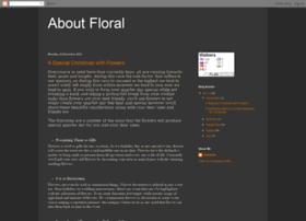 aboutfloral.blogspot.com