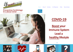 aboutheartcare.com