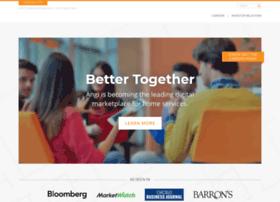 abouthomeadvisor.com