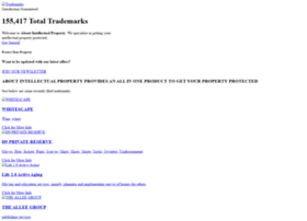 aboutintellectualproperty.com