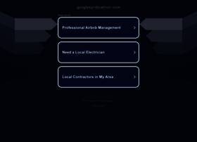 aboutmedicalschools.com