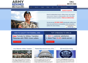 aboutmilitaryschools.org