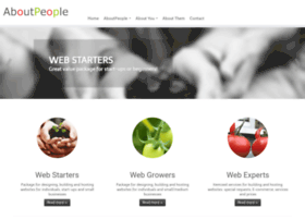 aboutpeople.co.uk