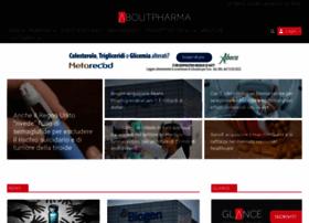 aboutpharma.com