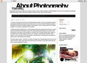 aboutphotography-tomgrill.blogspot.com
