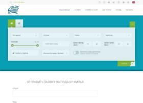 aboutsamui.ru