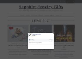 aboutsapphirejewelry.com