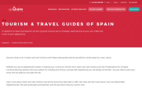 aboutspain.net