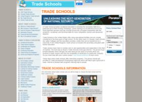 abouttradeschools.com
