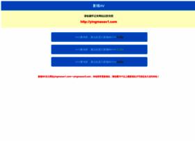 aboutwebsite.net