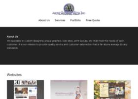 aboveaverageweb.com
