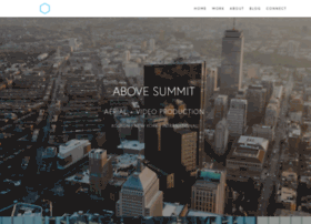 abovesummit.com