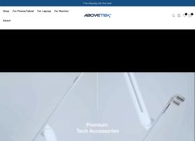 abovetek.com