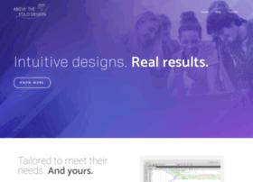 abovethefolddesign.com