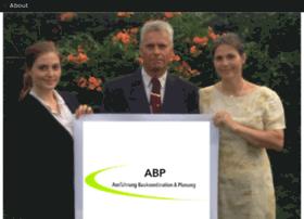 abp-bau.com