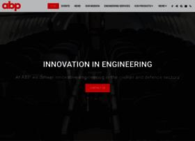 abp-uk.com