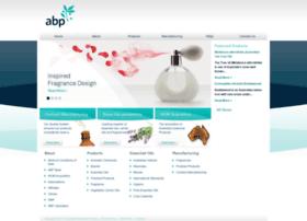 abp.com.au