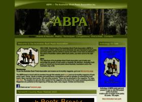 abpa.org.au