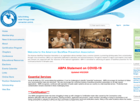 abpa.site-ym.com