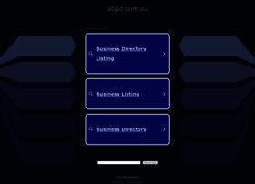 abpd.com.au
