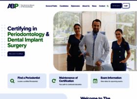 abperio.org