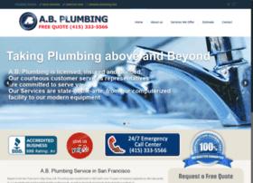 abplumbing.net