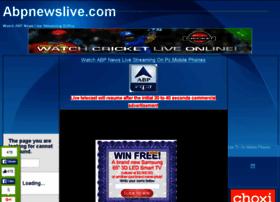 abpnewslive.com