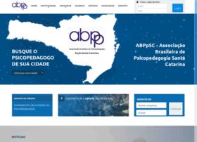 abppsc.com.br