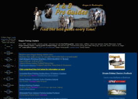abproguides.com