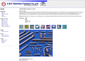 abpstainless.com