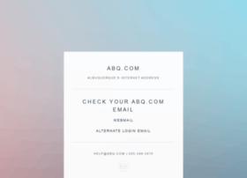 abq.com