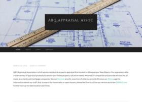 abqappraisal.com