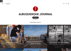 abqjournal.exposure.co