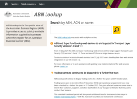 abr.business.gov.au