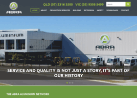 abra.net.au
