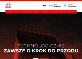 abra.pl