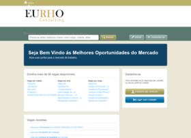 abra.selecty.com.br