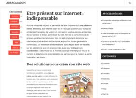 abracadacom.fr