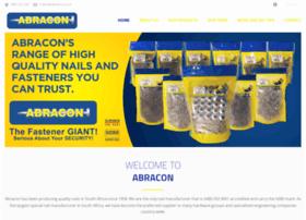 abracon.co.za