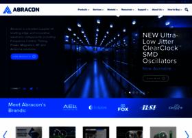 abracon.com