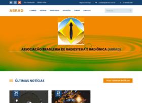 abrad.com.br