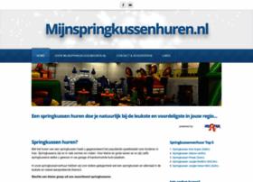 abrahambarneveld.nl