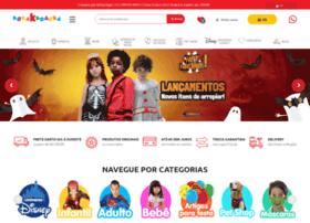 abrakadabra.com.br