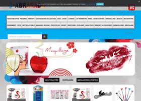 abrakado.com