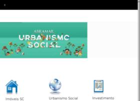 abramarinc.com