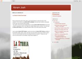 abramjosh.blogspot.com.co
