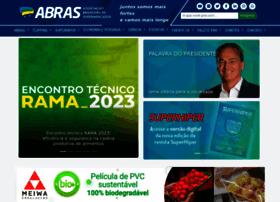 abras.com.br