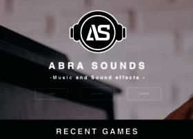 abrasounds.com